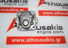 Oil pump 021115109A for VW