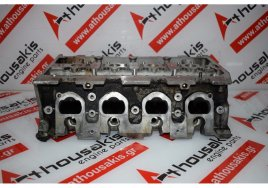 Cylinder Head 04E103264B, 04E103264BX, 04E103404AE for AUDI, SKODA, VW
