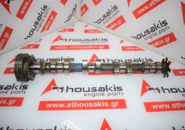 Camshaft S62B50(508S1), 11317831568, 1407266 for BMW