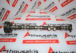 Camshaft S62B50(508S1), 11317831567, 1407267 for BMW