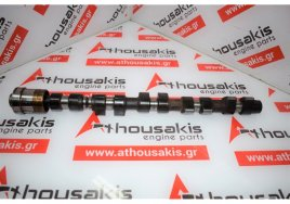 Camshaft 175A1, 46443669,  for FIAT