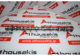 Camshaft YD25, 13020-4KV0A,  for NISSAN